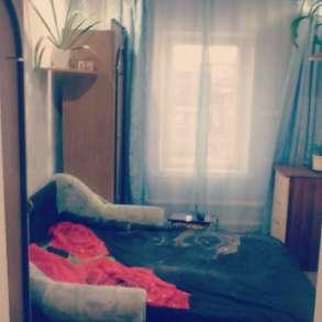 Продается частный дом собственник, в Барнауле