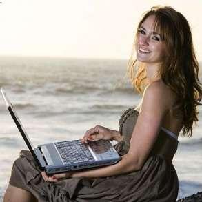 Набираем сотрудников для работы в интернете, в Кольчугине