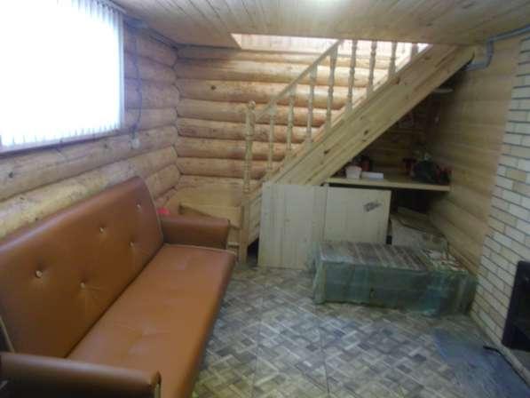 Продам участок с баней в элитном коттеджном поселке в Екатеринбурге фото 5