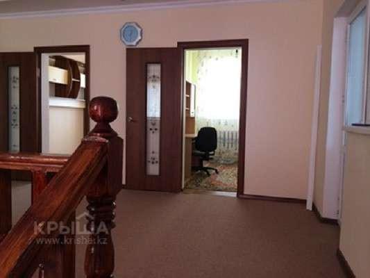 Срочно продам 2-х уровневый коттедж в г. Атырау