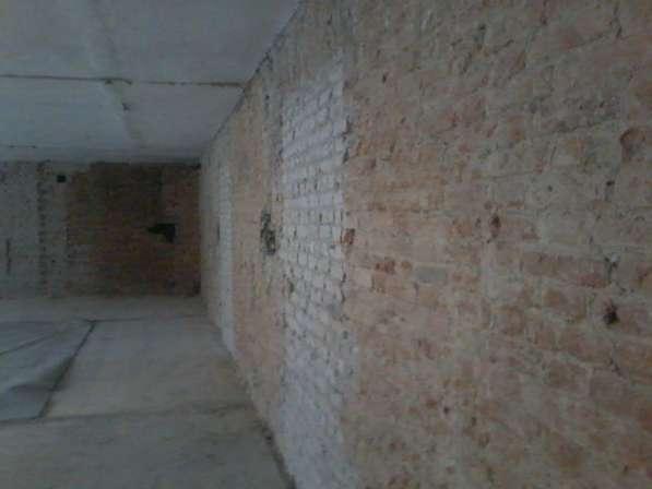 ДЕМОНТАЖ домов квартир стяжки перегородки сан узлов плитки в Санкт-Петербурге