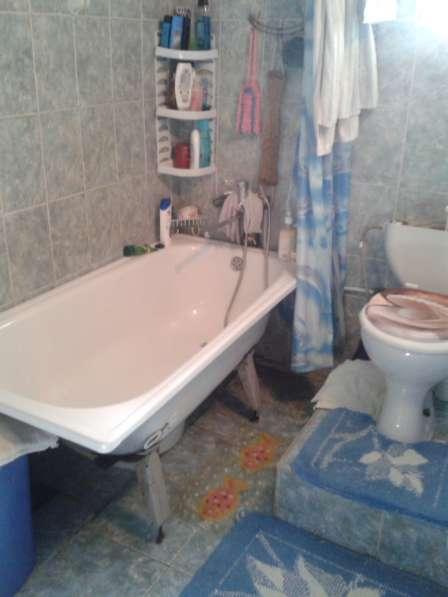 Продажа или обмен дома и земельного участка в Краснодаре фото 3