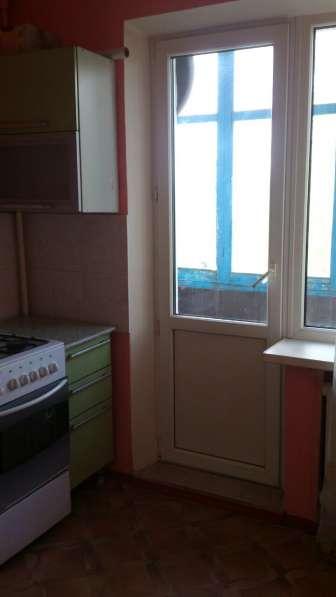 В Кропоткине, по ул. Пушкина, 45 2-комнатная квартира, 45 кв в Краснодаре фото 7