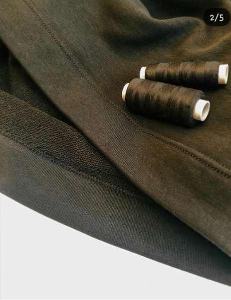 Ремонт и пошив одежды в Прокопьевске фото 3