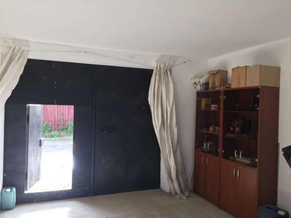 Продаются гаражи в Нягани фото 3