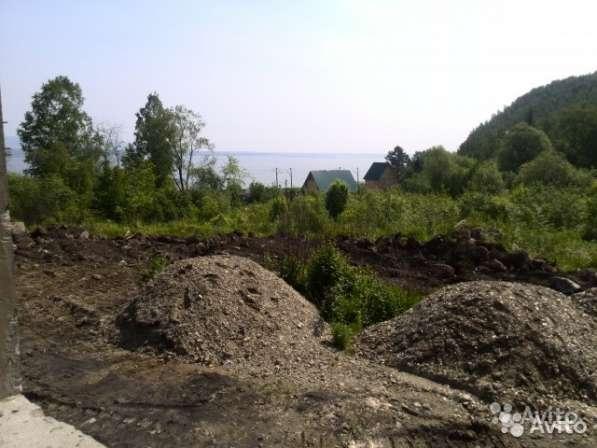 Участок 33 сот. (ИЖС) в Иркутске фото 4