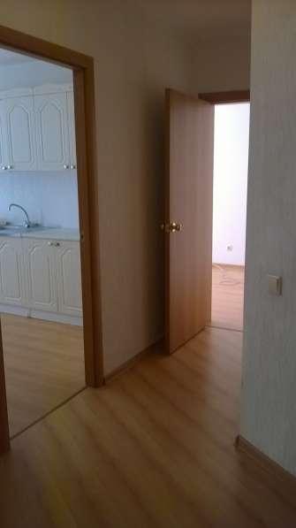 Продается двухкомнатная квартира в Екатеринбурге фото 4