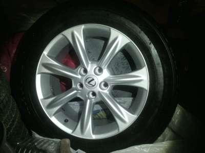 автомобильные шины Dunlop Grandtrek PT2
