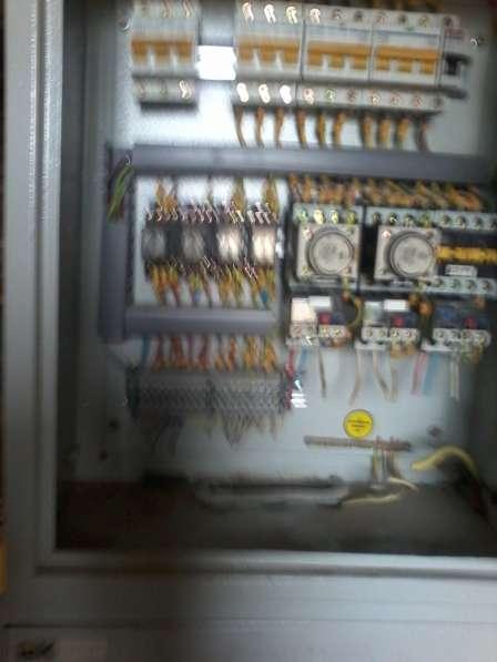 Электроустановочные изделия в Костроме