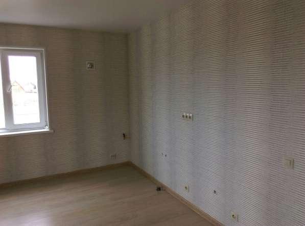 Г. Дмитров дом 130 кв. м. газ, вода, свет в Дмитрове фото 6