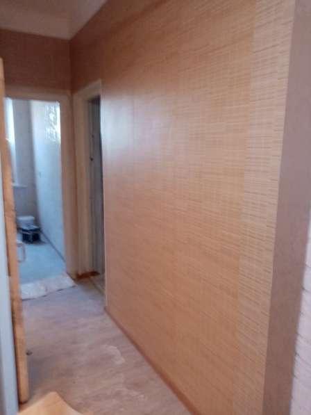 Продаю 3-х комнатную квартиру в Кировском районе в Волгограде фото 4