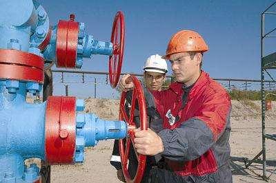 Газификация и установка газовых приборов Ростов