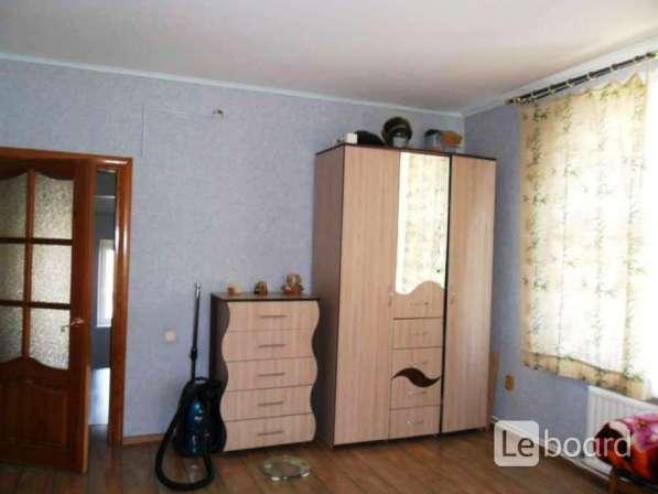 Шикарный комфортабельный коттедж в Беларуси в Южно-Сахалинске фото 13