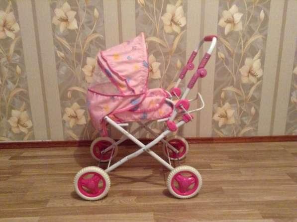 Детская коляска- 600 руб. Ролики в комплекте по 1500 руб