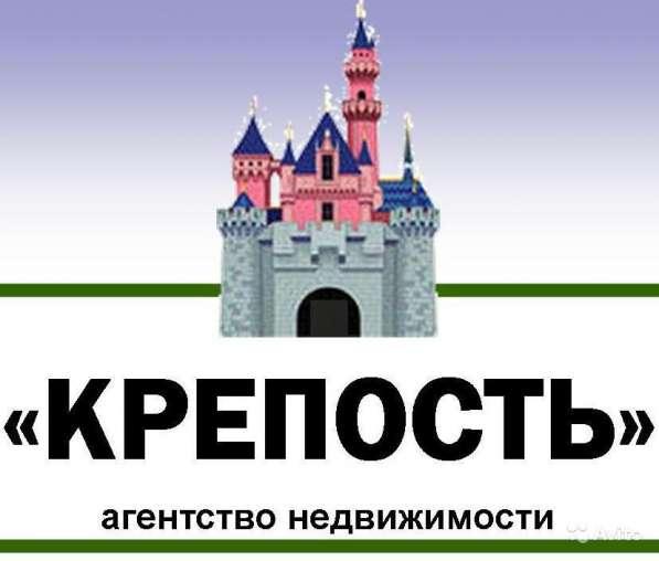 В ст. Темижбекской 4-комнатная квартира 82 кв. м. на 1\3