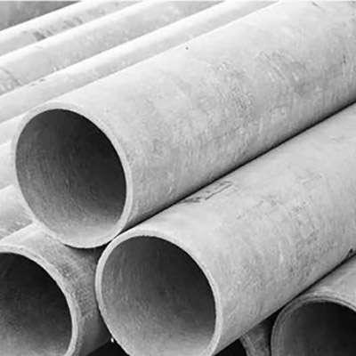 Трубы и муфты хризотилцементные (асбоцементные)