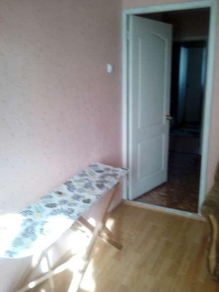 Продажа квартиры 2 х комнатной в Каменске-Уральском фото 5
