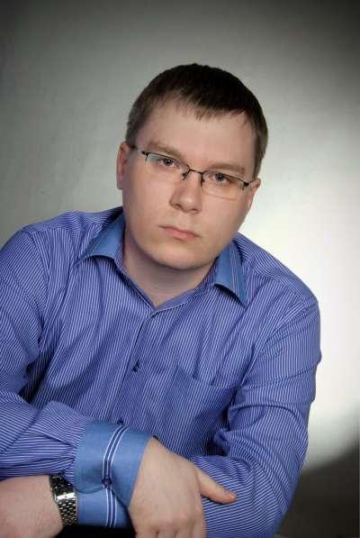 Банкротство (физлиц) граждан в Барнауле
