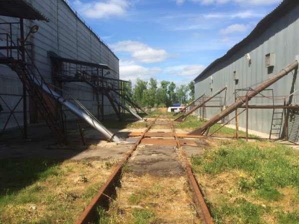 Производственное помещение, 354.73 в Одинцово фото 3