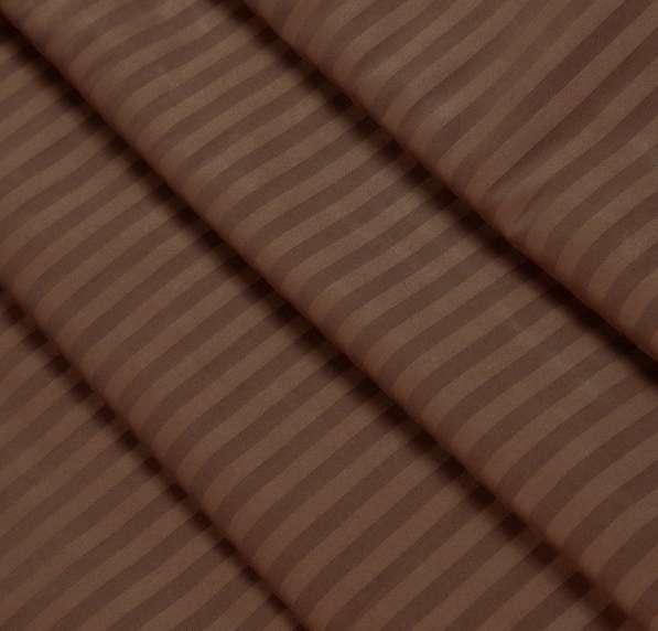 Комплекты постельного белья в Иванове фото 12