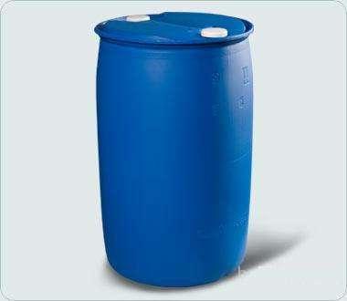 Полифункциональный модификатор бетона ПФМ (аналог: ПФМ-НЛК, PFM-ISO, Арммикс, Нордпласт)