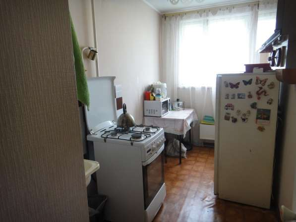 Комната 16 м² в 2-к, 4/5 эт в Екатеринбурге фото 6