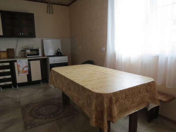 Отдыхайте с комфортом в гостевом доме в Сочи фото 4