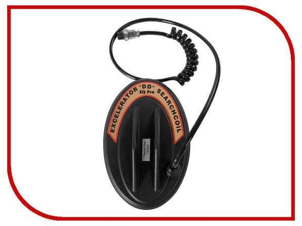 Поисковая катушка металлоискателя e-trac купить в санкт-пете.