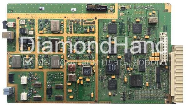 Скупка компьютерного лома в Видном фото 3