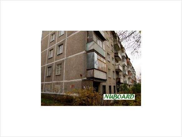 Продается 2-х комнатная квартира г. Жуковский, ул. Королева