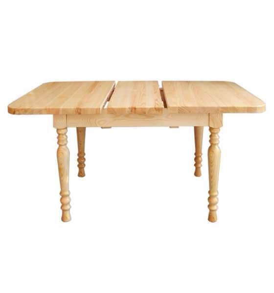 Мебель из дерева, ЛДСП, мягкая, плетеная. Под любой вес в Ярославле фото 3