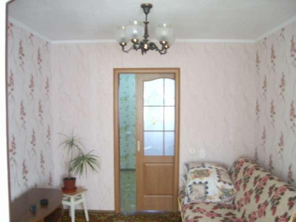 Сдается 2-х комнатная квартира по ул. Курортная,27 в Саках фото 5