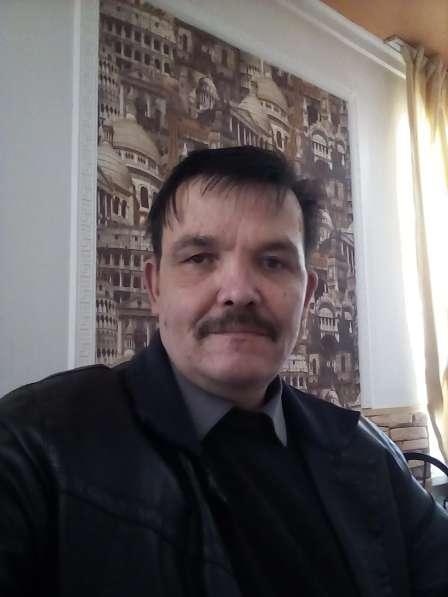 Валерий, 50 лет, хочет познакомиться – Валерий, 50 лет, хочет познакомиться в фото 3