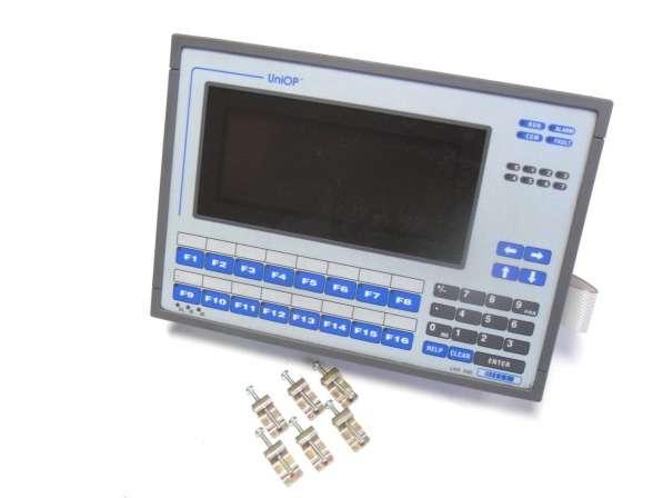 Ремонт UniOP eTOP ePAD ePAL 300 500 600
