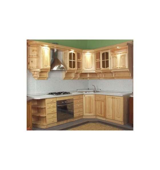 Мебель из дерева, ЛДСП, мягкая, плетеная. Под любой вес в Ярославле фото 6