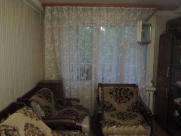 Срочно продаётся 2 комнатная квартира в г. Ессентуки в Ессентуках фото 10