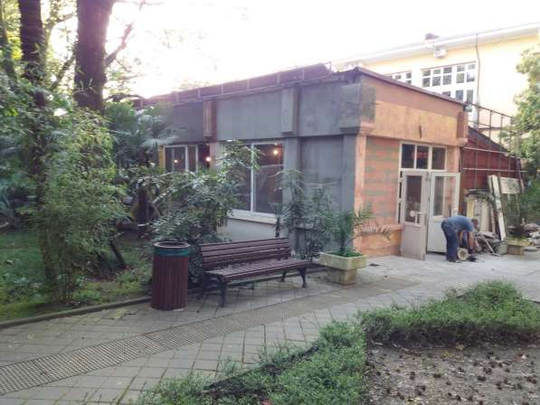 Ремонт квартир, замена батарей, монтаж кондиционеров в Москве фото 6