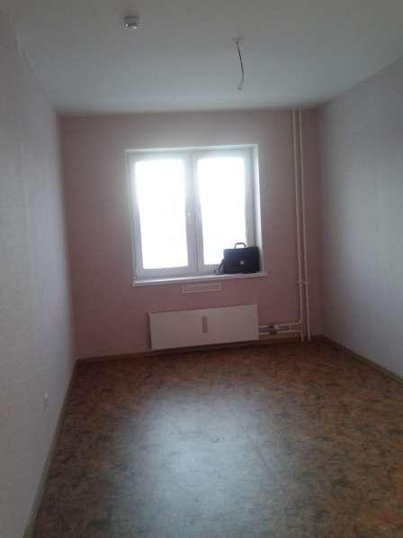 Продам комнату или всю квартиру