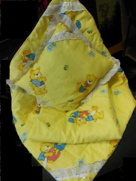 Новорожденка оптом от производителя в Казани фото 12