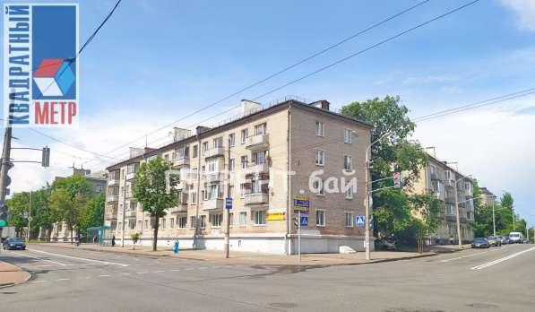 Минск-престижный район-в зеленой зоне (400 метро Парк Челюс в фото 5