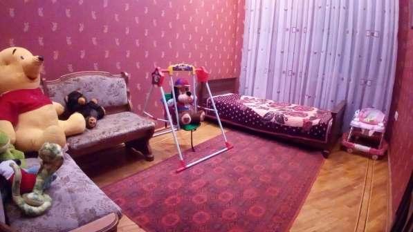Квартиры в фото 18