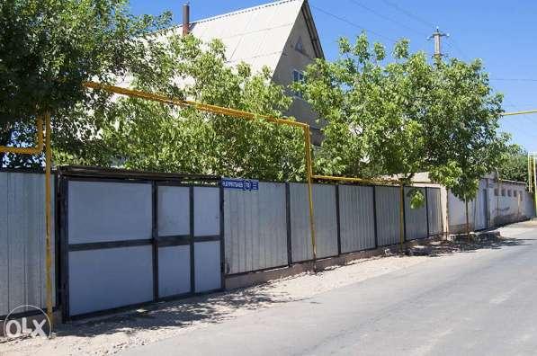 Дом 140 кв. м