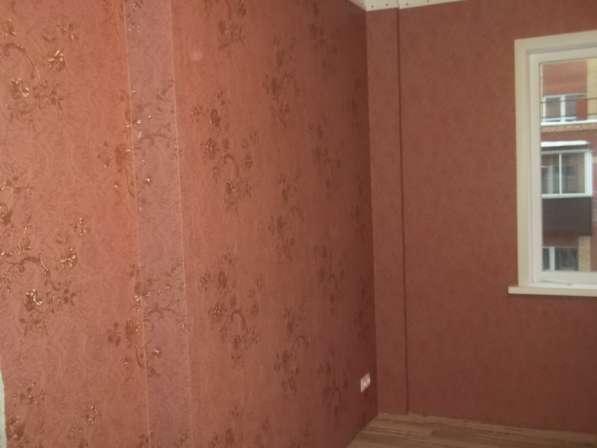 Высококачественный ремонт квартир в Новосибирске фото 7