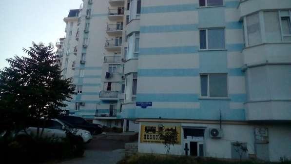 Продам отличный офис с бизнесом на Маринеско 1 а в Севастополе фото 5