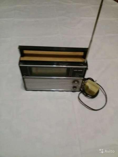 Раритет. Теле, радио техника в Дмитрове фото 6