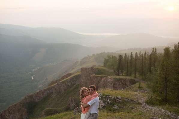 Фототуры в Крыму с трансфером по цене обычной фотосессии! в Севастополе фото 3