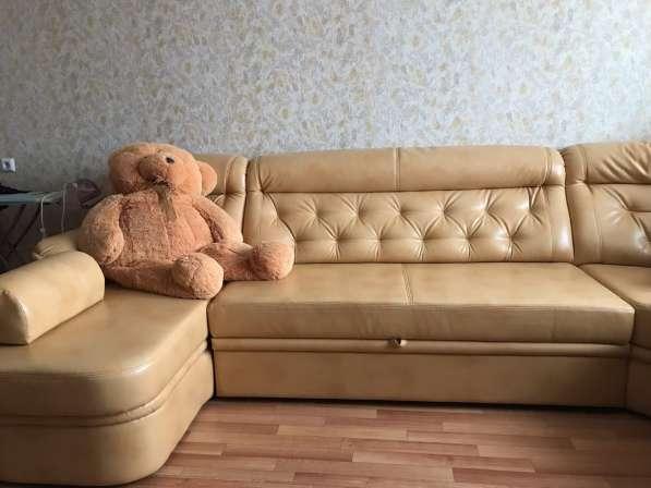 Диван-кровать в Иванове фото 5