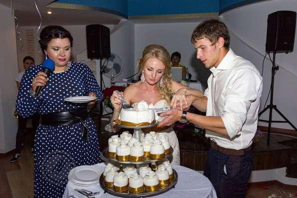 Профессиональная видеосъемка свадеб в Уфе фото 4