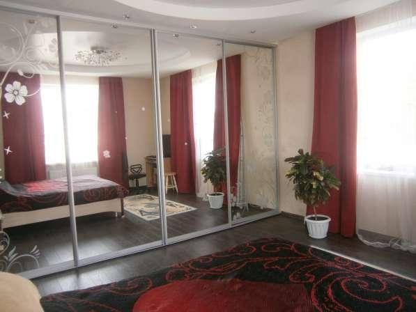 Обмен котедж в екатеринбурге на сочи в Екатеринбурге фото 6