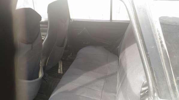 ВАЗ (Lada), 2104, продажа в Ангарске в Ангарске